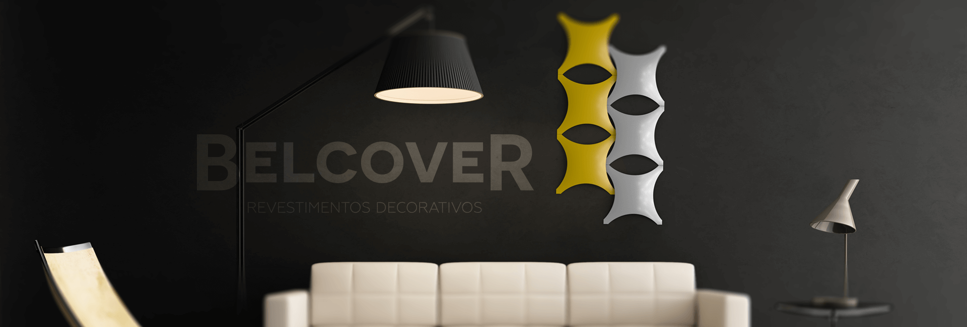 HOME - Belcover