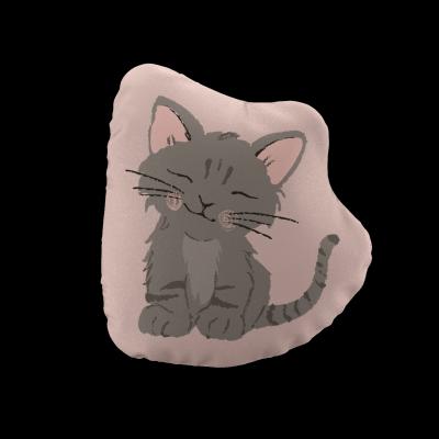 Almofada Pets